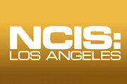 'NCIS: Los Angeles' Renewed For Season 11