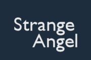 Strange Angel on CBS All Access