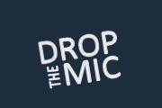Drop the Mic on TNT