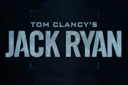 Amazon Renews 'Tom Clancy's Jack Ryan'