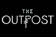 The Outpost on The CW