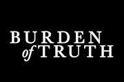 Burden of Truth on The CW