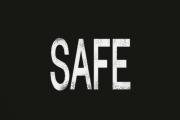 Safe on Netflix