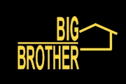 'Big Brother' Renewed For Season 23
