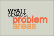 HBO Renews 'Wyatt Cenac's Problem Areas'