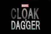 Cloak & Dagger on Freeform