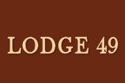 Lodge 49 on AMC