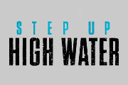 Step Up: High Water on Starz