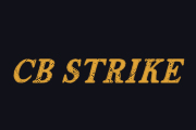 C.B. Strike on Cinemax