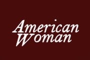 American Woman on Paramount Network