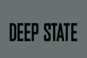 Deep State on Epix