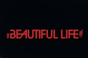 The Beautiful Life: TBL on The CW