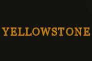 'Yellowstone' Renewed For Season 3