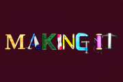 NBC Renews 'Making It'