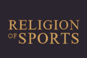 Religion of Sports on Audience