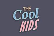 The Cool Kids on Fox