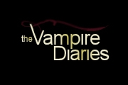 The Vampire Diaries Renewed For Season 7