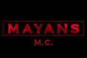 Mayans M.C. on FX