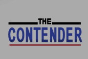 The Contender on Epix