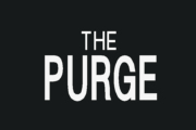 The Purge on USA Network