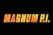 Magnum P.I. on CBS