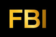 CBS Orders Full Season Of 'FBI'