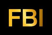 CBS Renews 'FBI' For Season 2