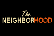 The Neighborhood on CBS