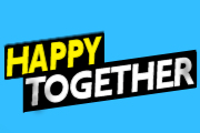 Happy Together on CBS