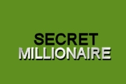 Secret Millionaire on ABC