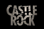 Castle Rock on Hulu