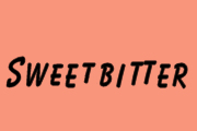 Sweetbitter on Starz