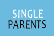Single Parents on ABC