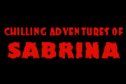 Netflix Renews 'Chilling Adventures Of Sabrina'