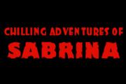 Chilling Adventures of Sabrina on Netflix
