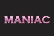 Maniac on Netflix