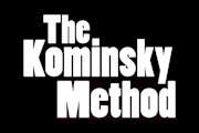 Netflix Renews 'The Kominsky Method'