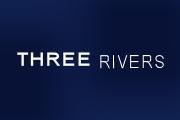 Three Rivers on CBS