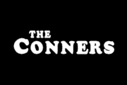 ABC Renews 'The Conners'
