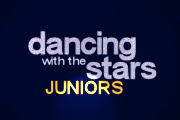 Dancing with the Stars: Juniors on ABC
