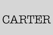 WGN America Renews 'Carter'