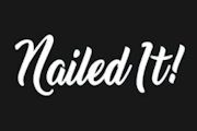 'Nailed It!' Renewed For Season 4