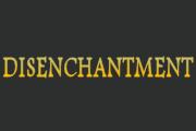 Netflix Renews 'Disenchantment'