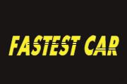 Fastest Car on Netflix