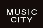 Music City on CMT