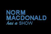 Norm Macdonald Has a Show on Netflix