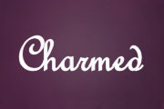 'Charmed' Topped Up To Full Season