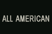 All American on The CW