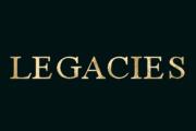 Legacies on The CW