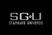 Stargate Universe on Syfy